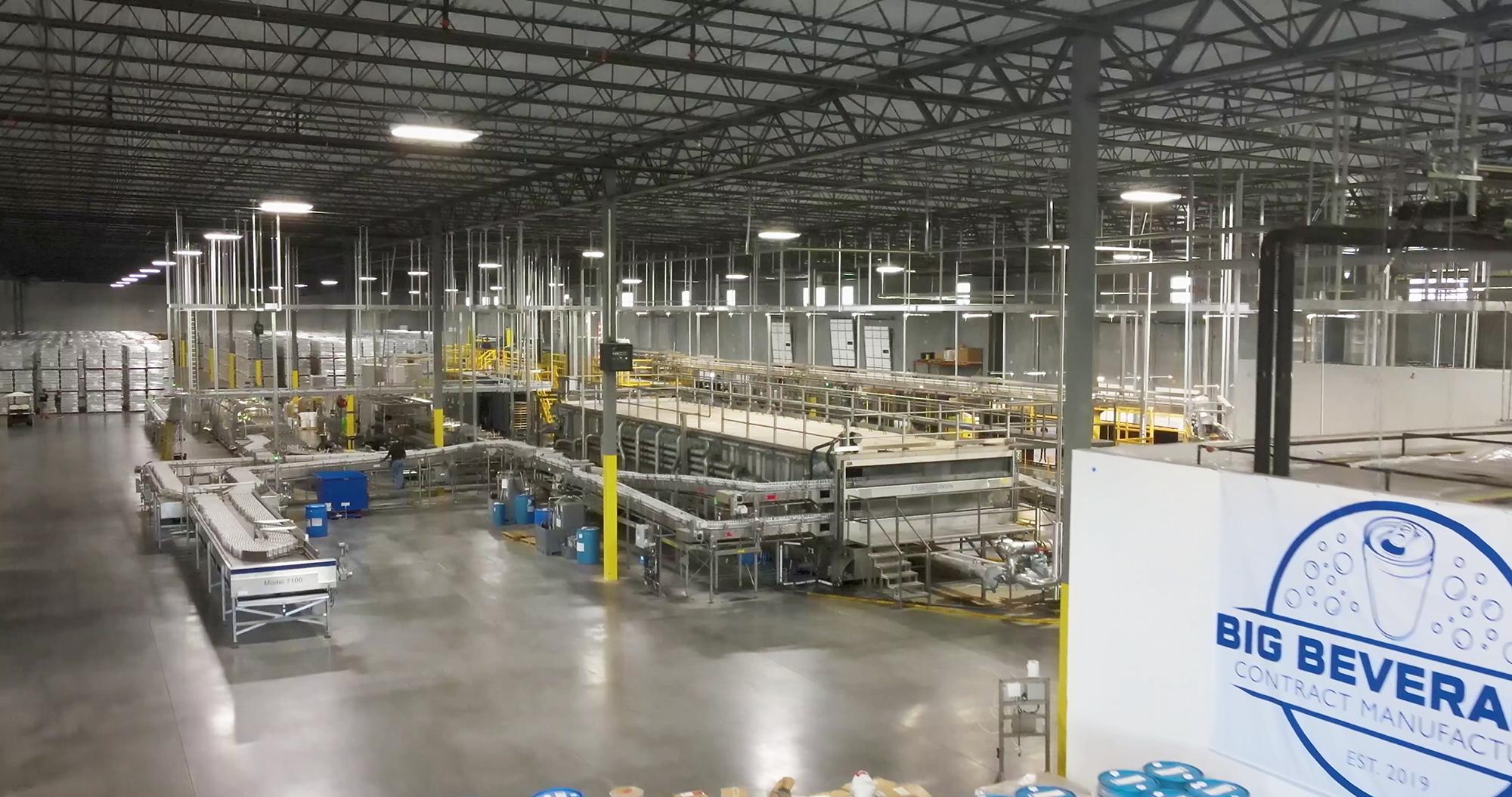 big-beverage-facility