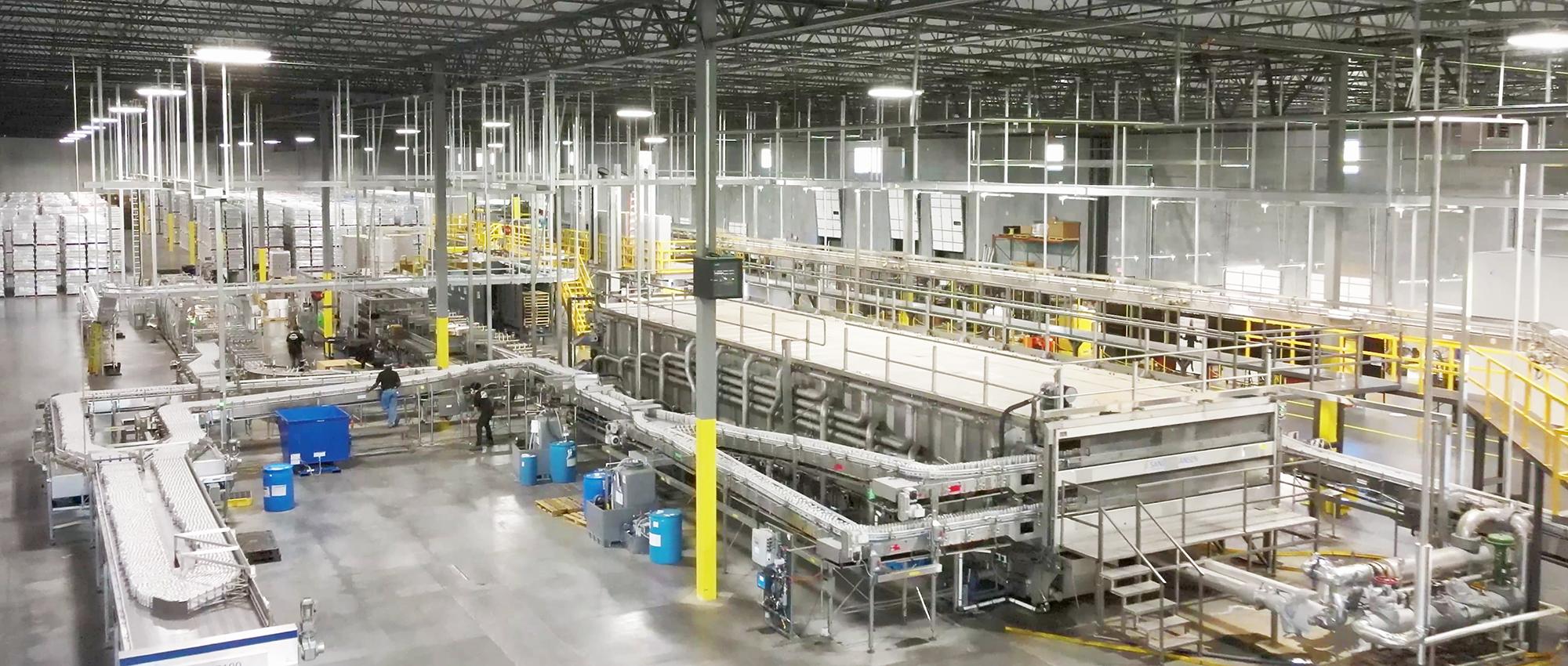 big-beverage-facility3