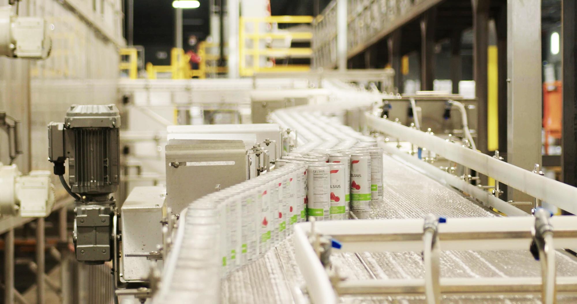 big-beverage-production2