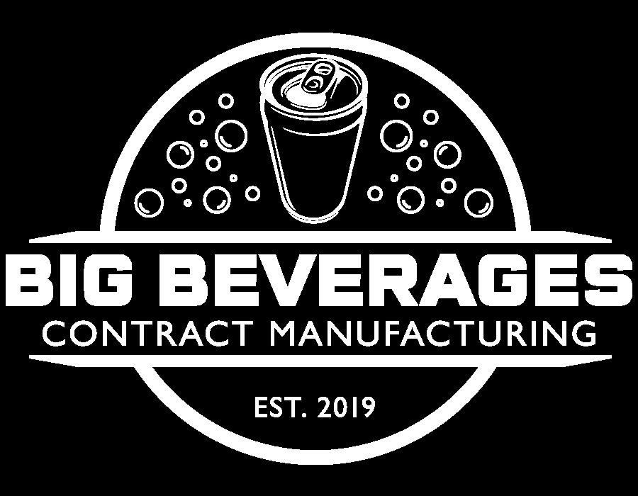 The Big Beverage Company